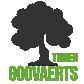 Tuinen Goovaerts